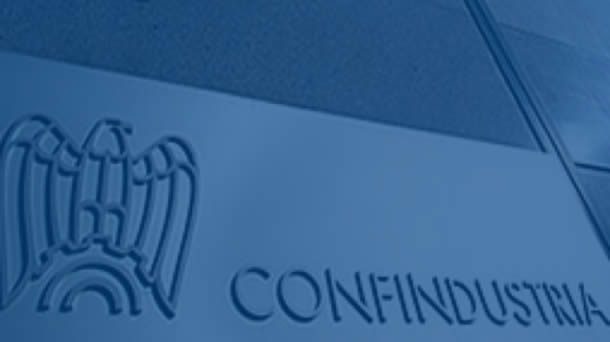 https://connext.confindustria.it/